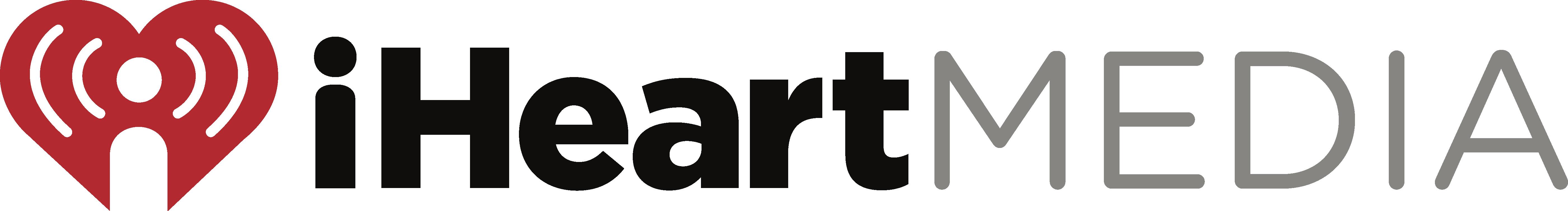 iheartradio logo vector - photo #11